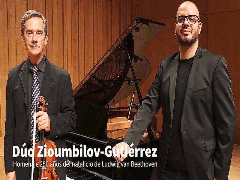 2020.12.01 Dúo Zioumbilov-Gutiérrez
