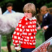 Lady Diana ve sonsuz hayranlığımız üzerine sorgulamalar