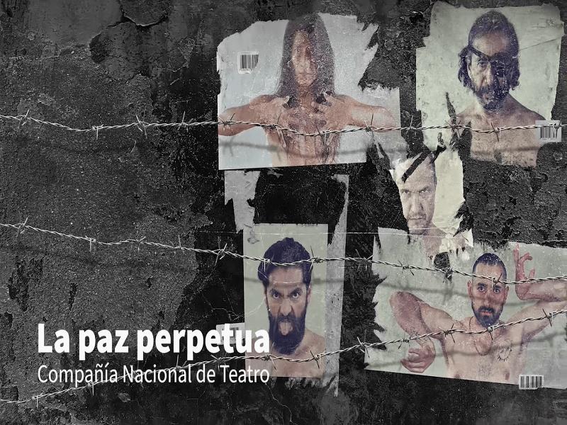 2020.12.03 La paz perpetua