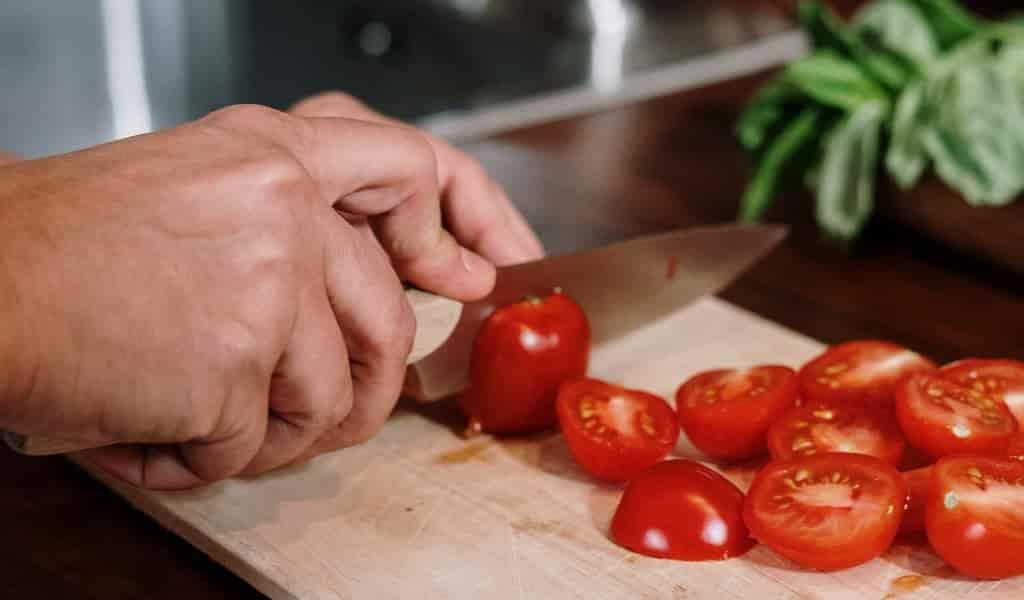 de-meilleures-tomates-en-éditant-les-caroténoïdes