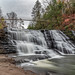 Falls Creek State Park