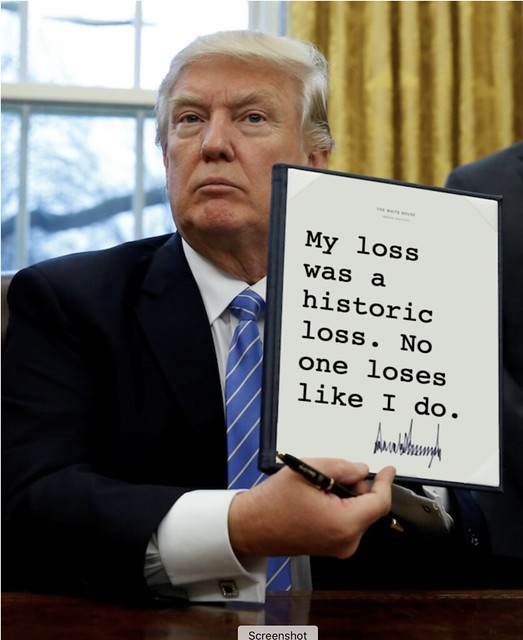 Trump_historicloss