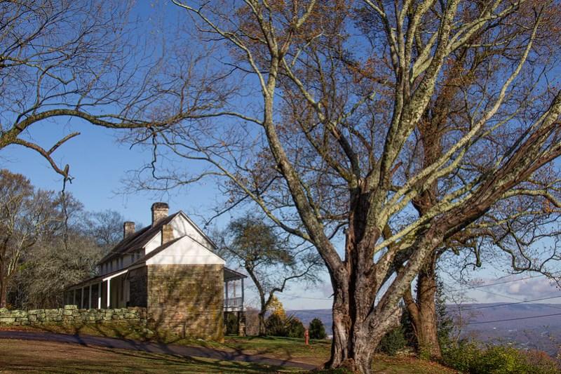 Civil War Sites14