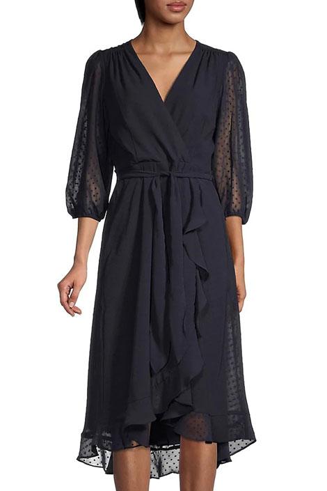 11_gabby-skye-clip-dot-faux-wrap-dress-navy