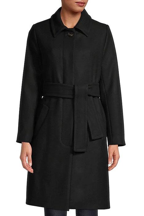 10_sessun-wool-fall-coat-black