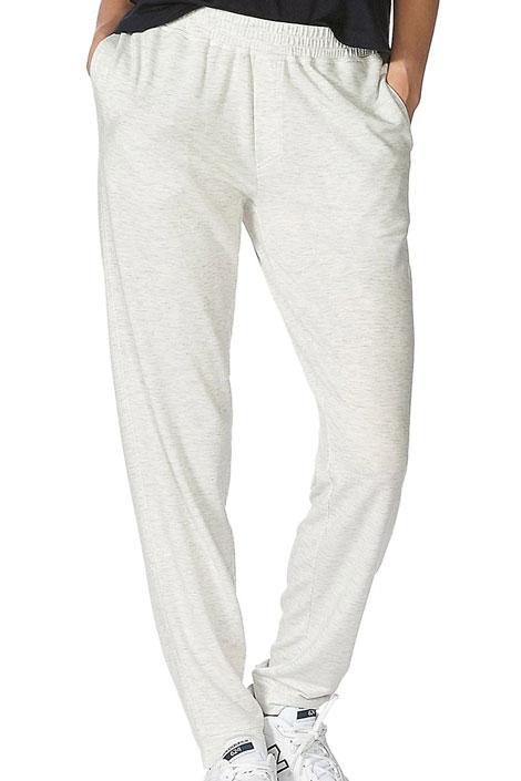 6_hue-jogger-pants-white-heather