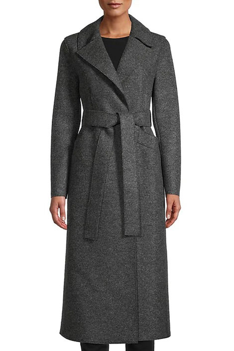 4_harris-wharf-wool-fall-coat-grey-gray-tie-waist