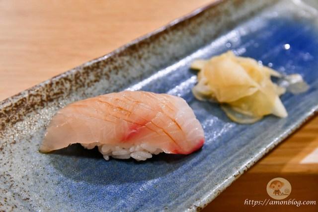 六號臨時停留所, 台中無菜單料理, 台中日本料理, 台中壽司, 六號臨時停留所菜單