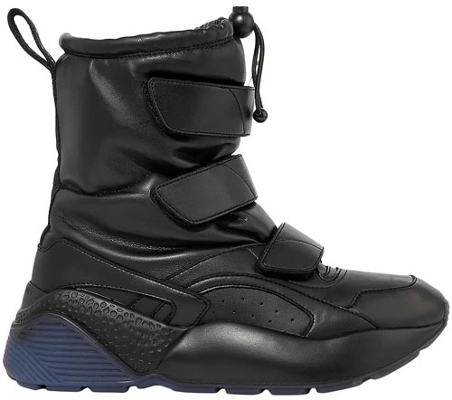26_outnet-stella-mccartney-snow-winter-boots
