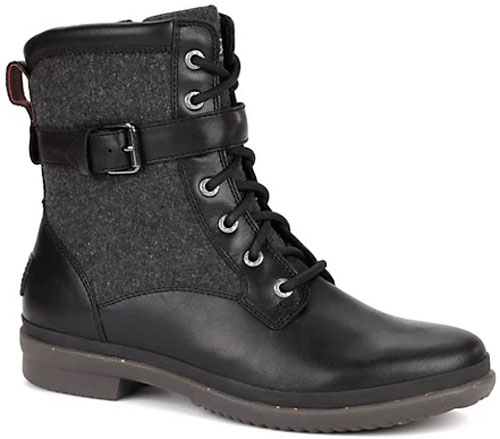 25_amazon-ugg-kesey-snow-winter-boots