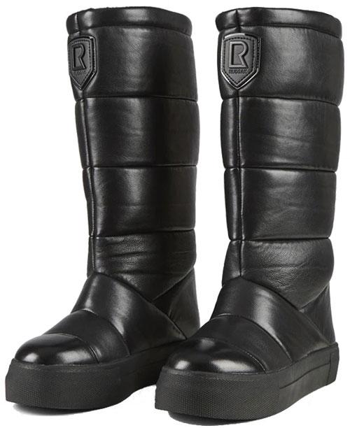 19_rudsak-teigen-snow-winter-boots