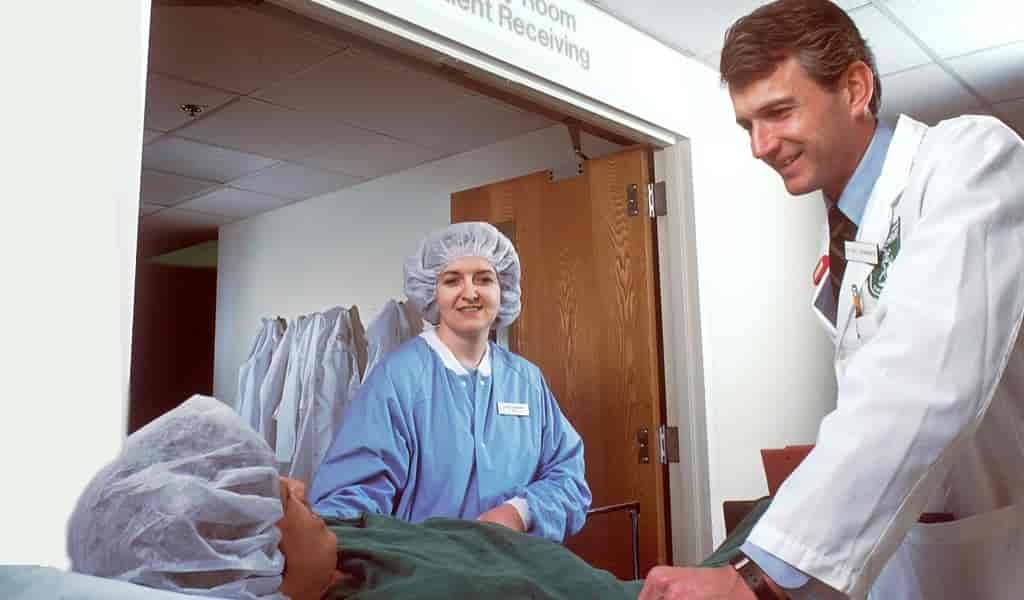 un-traitement-qui-supprime-le-cancer-du-foie