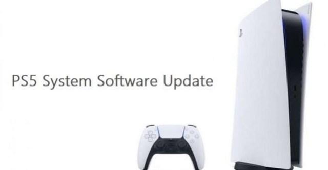PS5-System-Software-Updategam