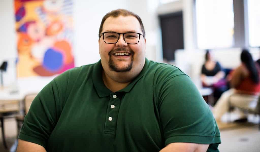 obésité-peut-aliment-les-cancers