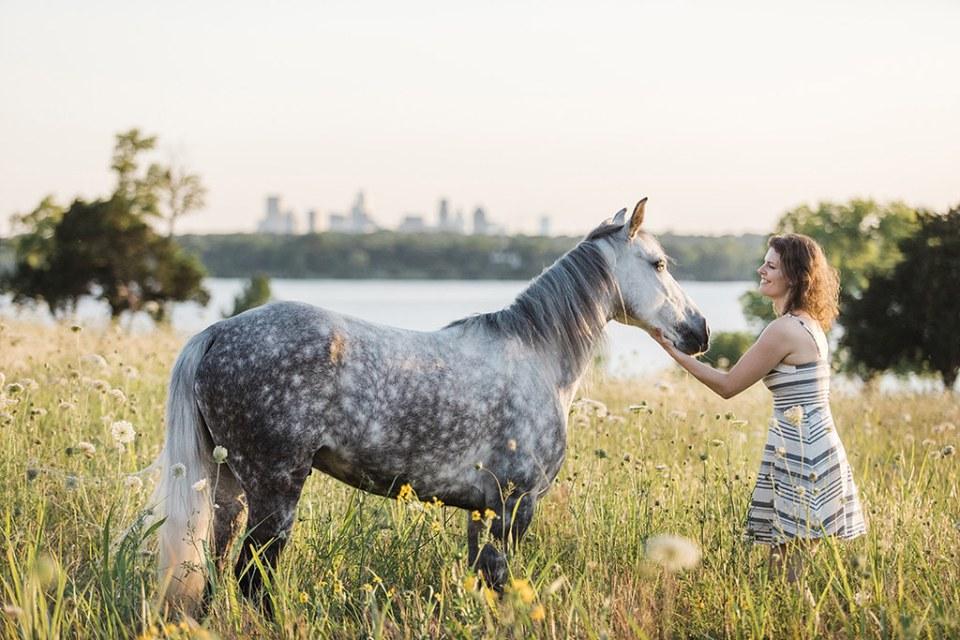 Dallas Horse Photography00-59