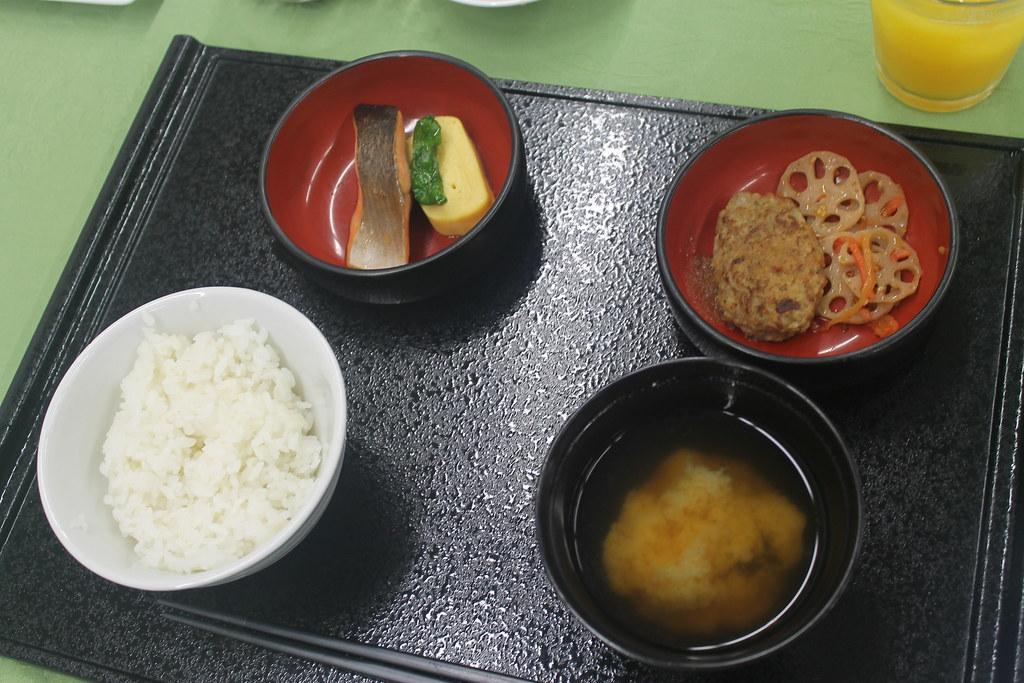 hotel-dormy-inn-tokyo_10590708243_o