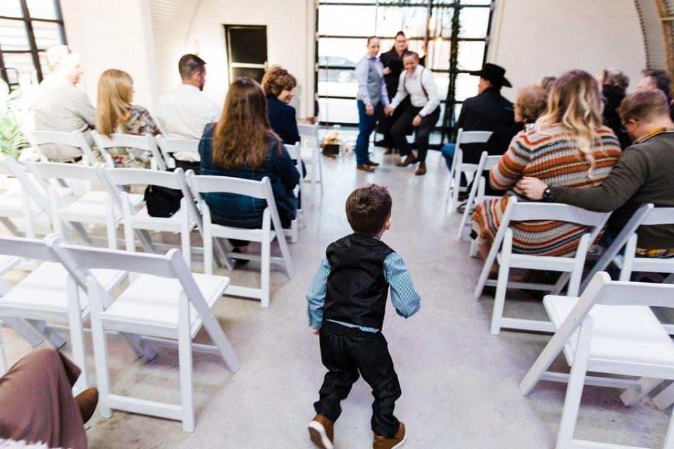 Fort Worth Elopement Photographerna_kaitlyn_wedding-140