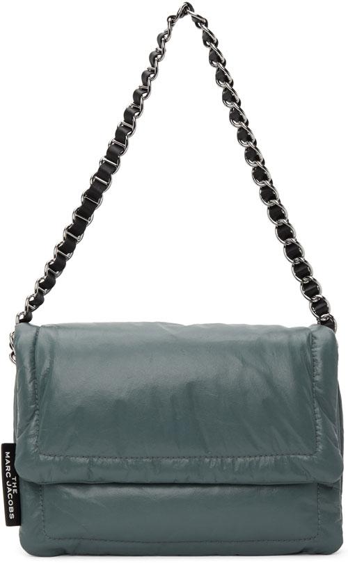 9_ssense-marc-jacobs-grey-pillow-bag