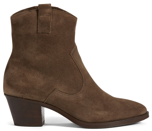 8_la-canadienne-Pepper-Suede-Western-Ankle-Boots