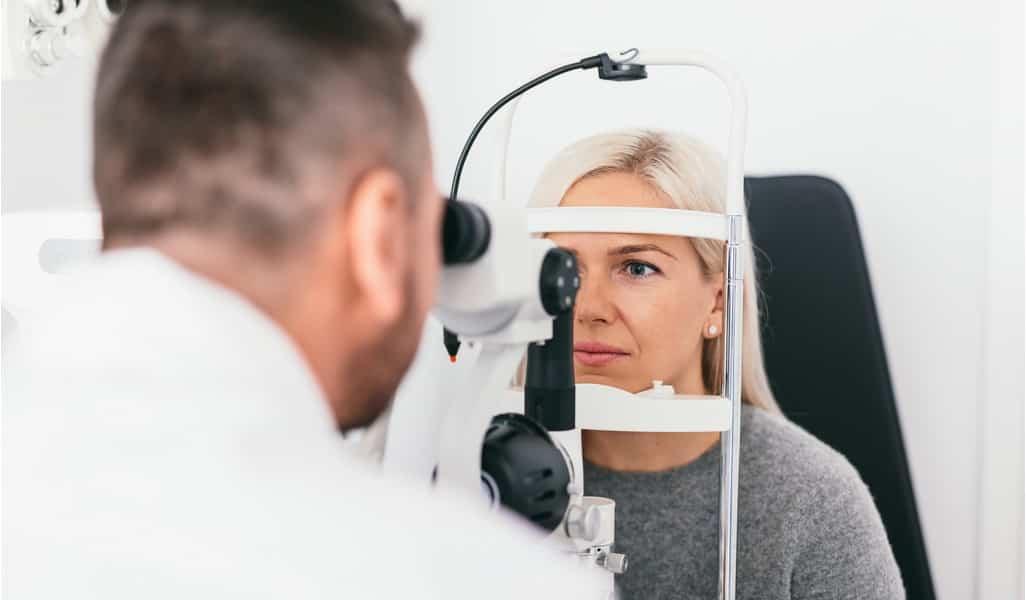 de-nouvelles-stratégies-de-traitement-du-glaucome