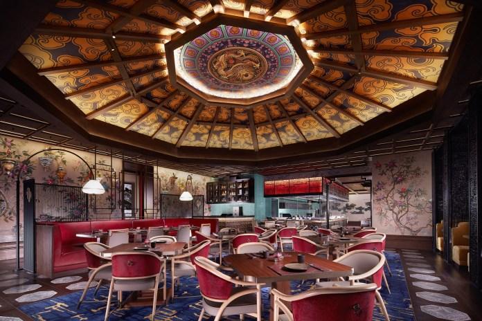 Londoner_Facilities_Shot_North_Palace2120