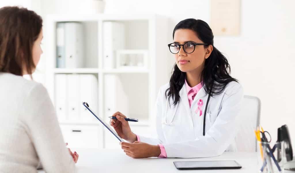 une-cellule-immunitaire-stimule-le-cancer-du-sein