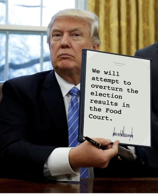 Trump_foodcourt