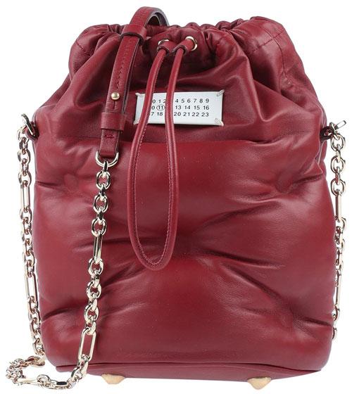 7_yoox-maison-margiela-cross-body-leather-red