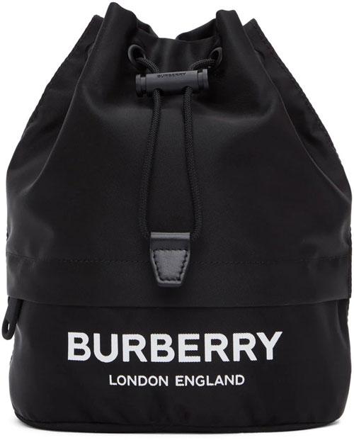 4_ssense-burberry-phoebe-pouch