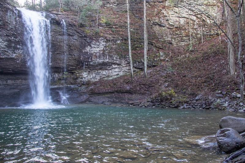 Waterfall Trail41_1
