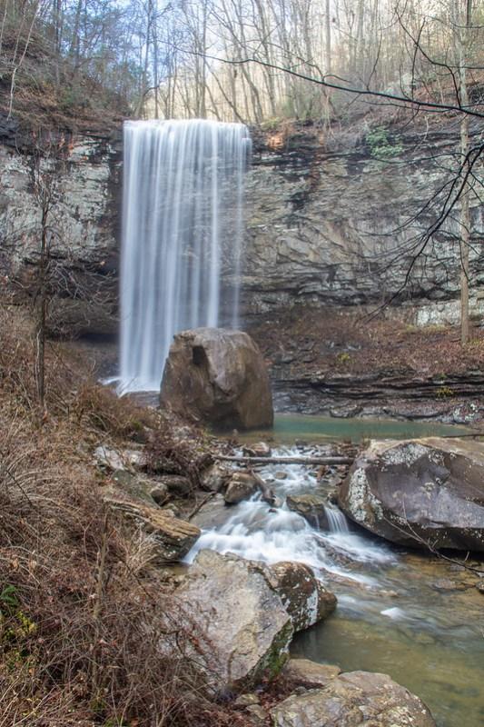 Waterfall Trail61