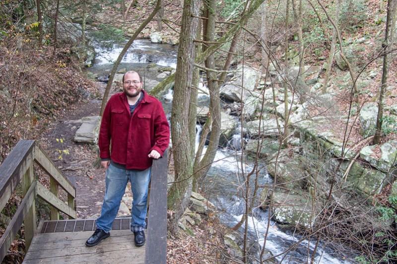 Waterfall Trail22