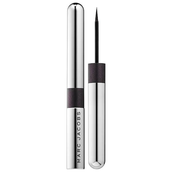 7_Marc-Jacobs-Beauty-Highliner-Liquid-Gel-Eyeliner-Black-make-up