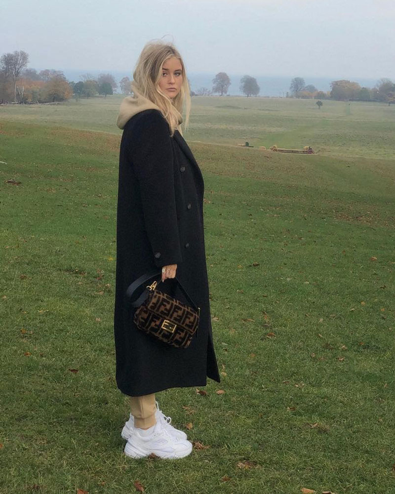 8_josefine-instagram-influencer-fashion-style