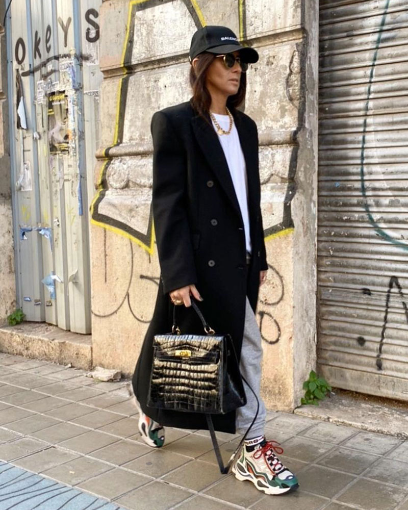 3_laura-eguizabal-instagram-influencer-fashion-style