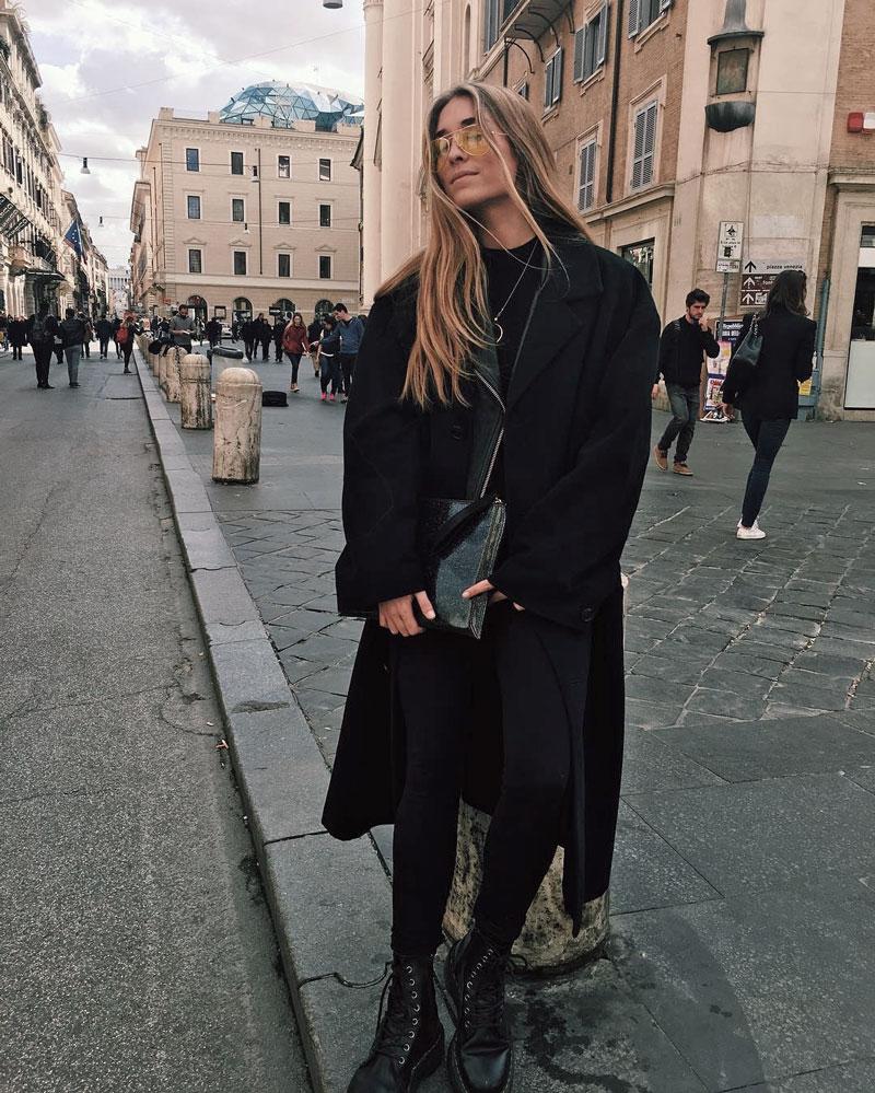 ares-aixala-instagram-influencer-fashion-style