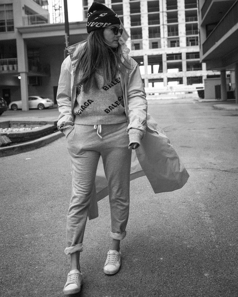 nathalie-martin-instagram-influencer-fashion-style