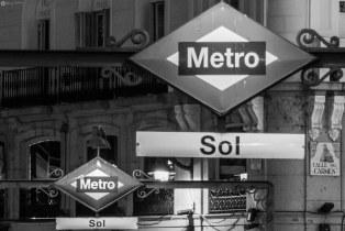 702_MADRID_2020.11.11