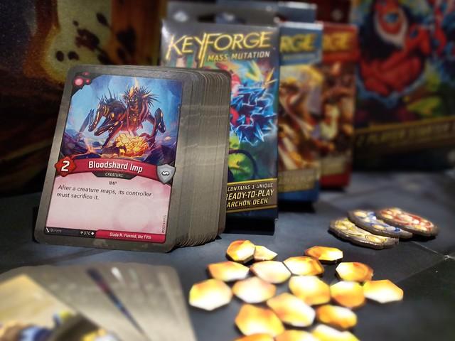 Keyforge_1
