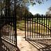Biltmore Gate_1000