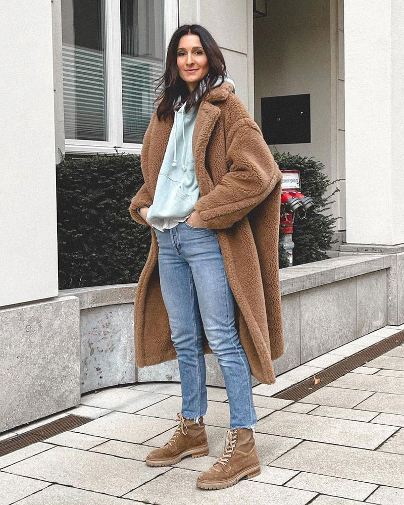golestaneh-influencer-fashion-style