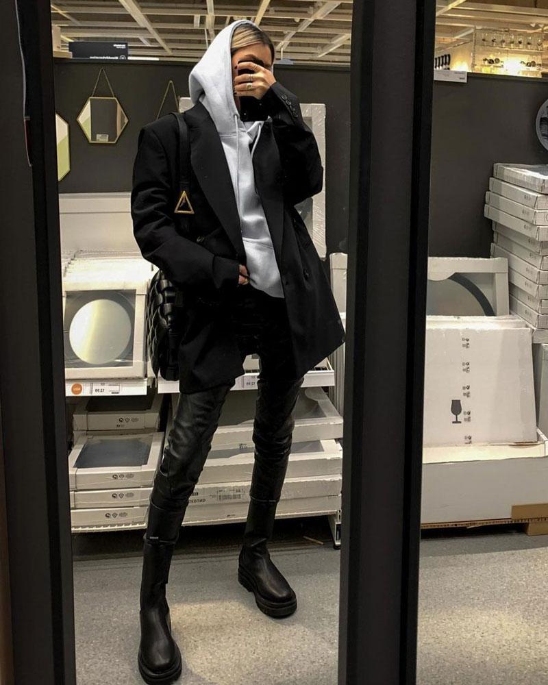 4_kim-duong-blackdope