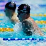 Training Lab, Modelli di allenamento a confronto: esempio della Gran Bretagna