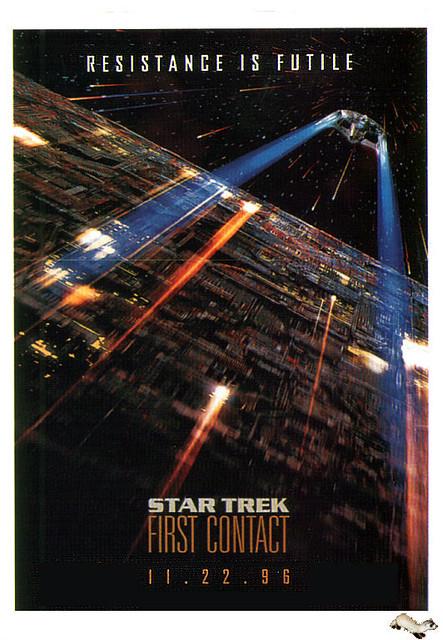 50837255737 e2eee97549 z dfmp 0586 star trek first contact 1996