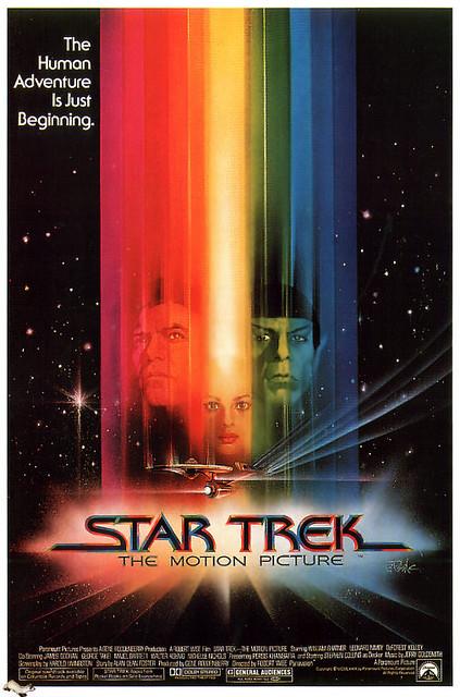 50837266602 d696a038e9 z dfmp 0576 star trek the motion picture 1979