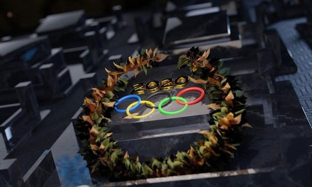 ItalNuoto e Olimpiadi | il Medagliere azzurro