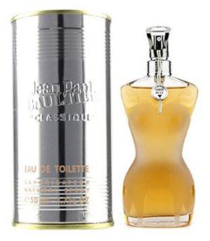 14_jean-paul-gaultier-classique-perfume