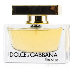 12_dolce-gabbana-the-one-perfume