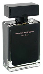 10_narciso-rodriguez-for-her-perfume