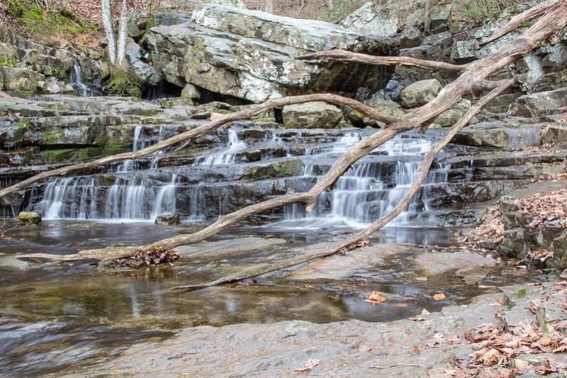 Glen Falls Trail36